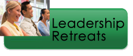 leaderretreats
